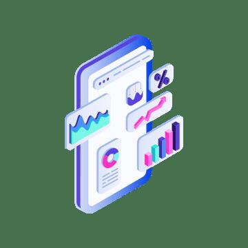 Email, Social Media Marketing