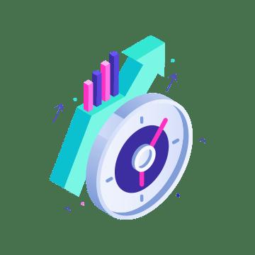 Product & Website Optimization
