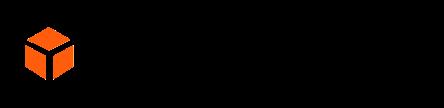 Software Landing Page